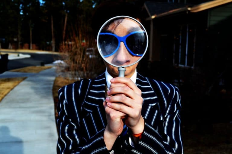Een nieuwe kijk op Contract- en Leveranciersmanagement