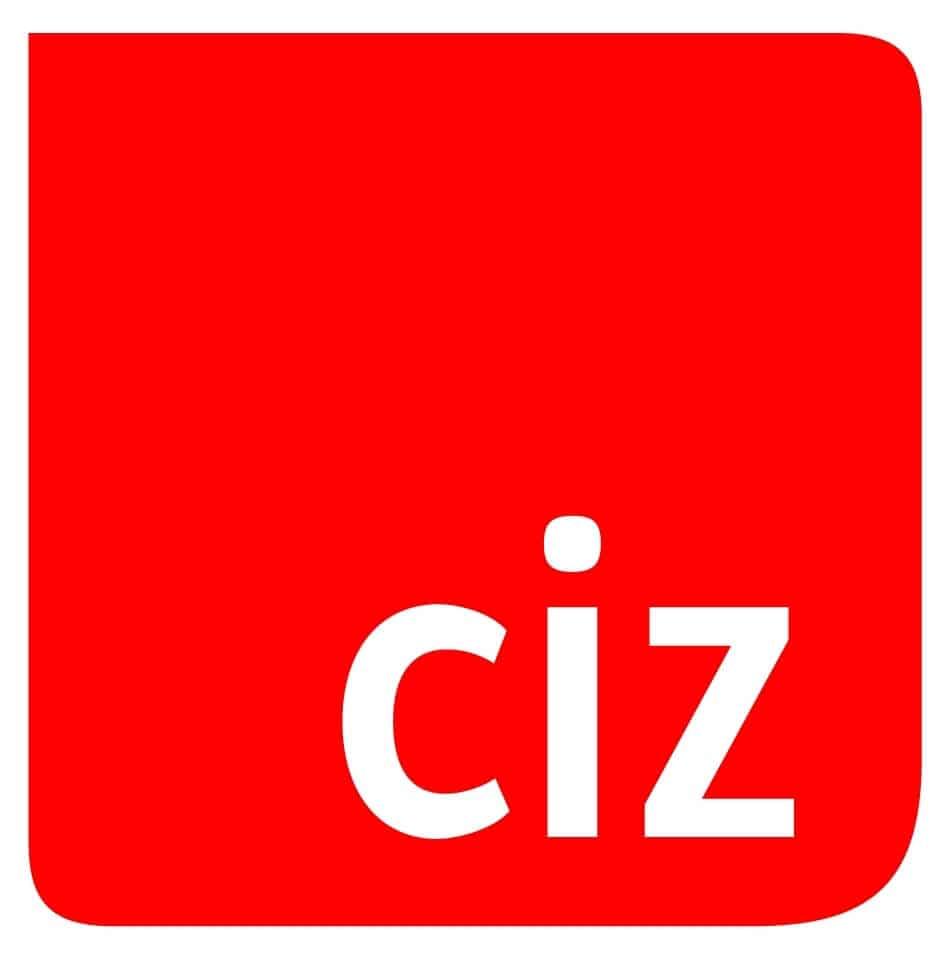 ciz-logo