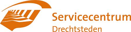 servicecentrum-drechtsteden-logo