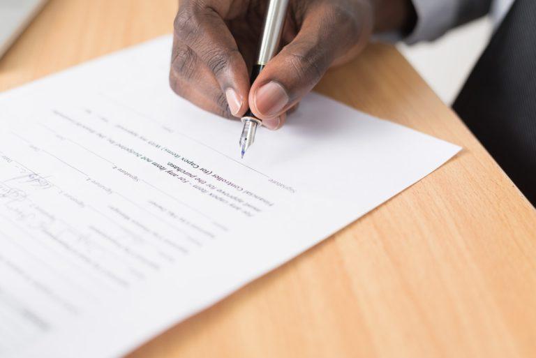 Contractmanagement in tijden van corona