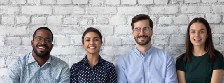Uitdagingen voor de professionele contractmanager: over waardecreatie voor organisaties