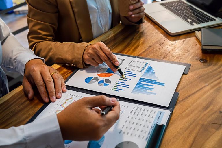Good practices voor contractmanagers